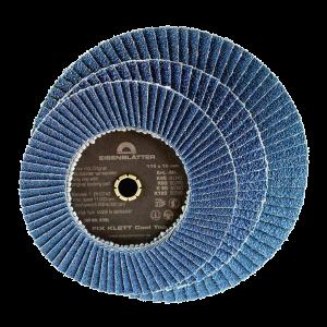 Flap Discs